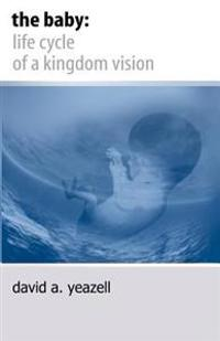 The Baby: : Life Cycle of a Kingdom Vision