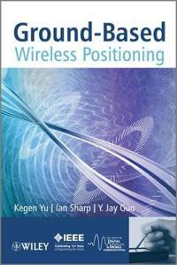 Ground-Based Wireless Positioning