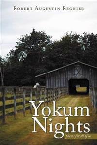 Yokum Nights