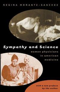 Sympathy & Science