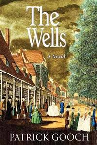 The Wells