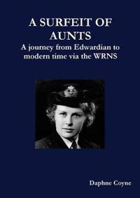 A Surfeit of Aunts