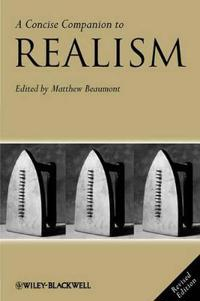 Concise Companion Realism
