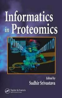 Informatics In Proteomics