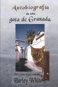 Autobiografia de una gata de Granada