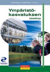 Ympäristökasvatuksen käsikirja