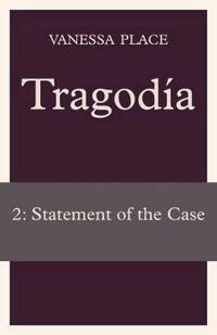 Tragodia 2