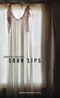 Sour Lips