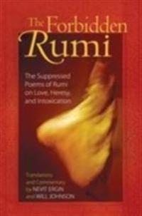 The Forbidden Rumi