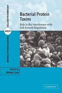 Advances in Molecular and Cellular Microbiology