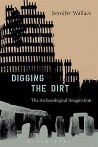 Digging the Dirt