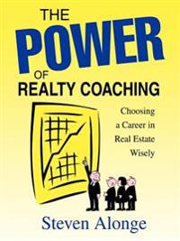 The Power of Realty Coaching