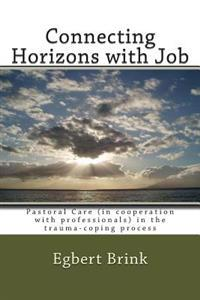 Connecting Horizons with Job
