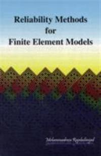 Reliability Methods for Finite Element Models