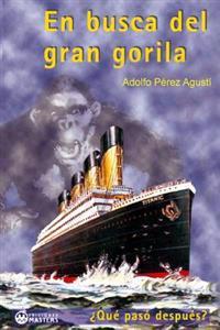 En Busca del Gran Gorila