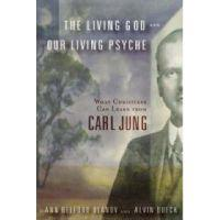 The Living God and Our Living Psyche