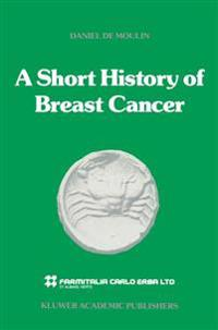 A Short History of Breast Cancer