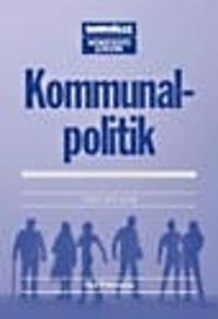 Kommunalpolitik