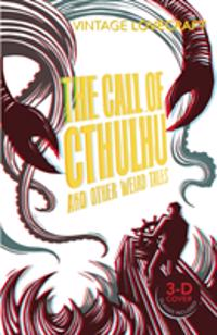 Call of Cthulhu and Other Weird Tales