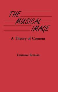 The Musical Image