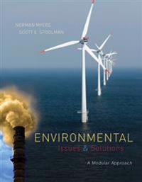 Environmental Issues & Solutions