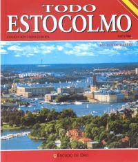 ALL STOCKHOLM
