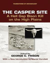 The Casper Site