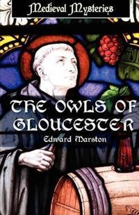 Owls of Gloucester