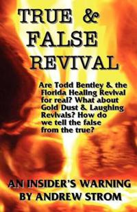 True & False Revival