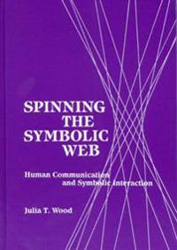 Spinning the Symbolic Web