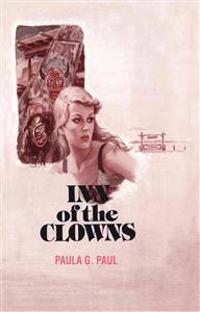 Inn of the Clowns