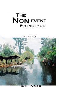 The Nonevent Principle