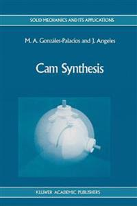 Cam Synthesis