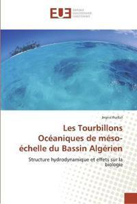 Les Tourbillons Oc�aniques de M�so-�chelle Du Bassin Alg�rien