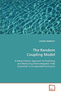 The Random Coupling Model