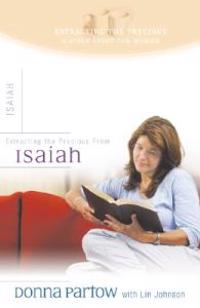 Extracting the Precious from Isaiah