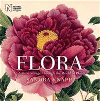 Flora: The Art of Plant Exploration