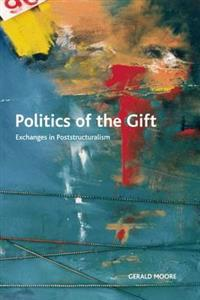 Politics of the Gift