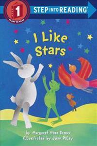 I Like Stars