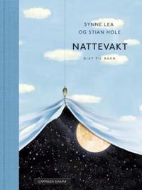 Nattevakt - Synne Lea pdf epub