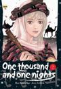 One Thousand And One Nights 2