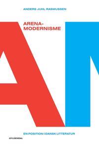 Arenamodernisme