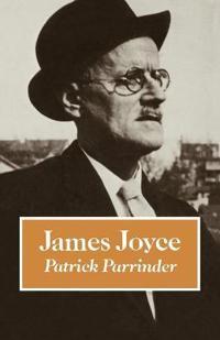 British and Irish Authors