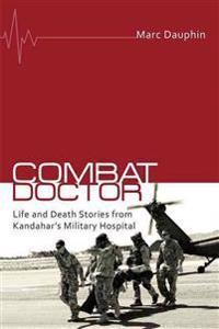Combat Doctor