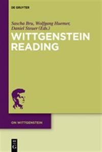 Wittgenstein Reading