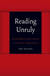 Reading Unruly