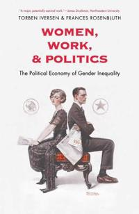 Women, Work, and Politics