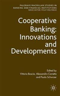 Cooperative Banking