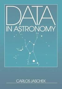 Data in Astronomy
