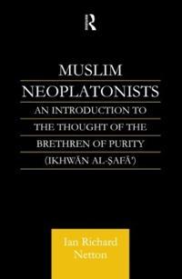 Muslim Neoplatonists